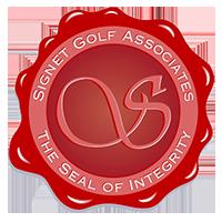 Signet Golf Associates II