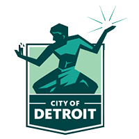 City of Detroit, Michigan