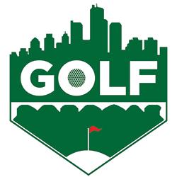 Golf Detroit