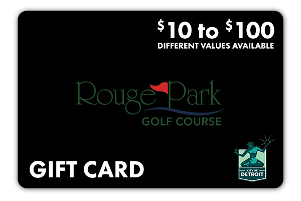 Rouge-Park-Gift-Cards